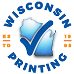 Wisconsin Printing